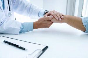 family medicine practitioner